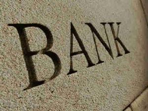 ответы на вопросы по банковскому праву