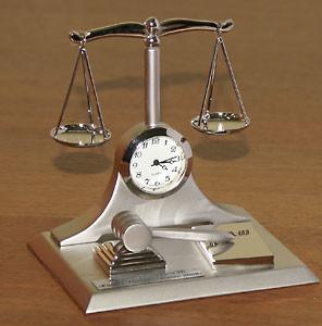 Ответы на вопросы по административному праву