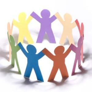Тест по праву социального обеспечения, 16 вопросов с ответами